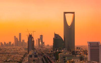 Mega-Miasto NEOM: Czy przyszłość innowacji znajduje się w Arabii Saudyjskiej?