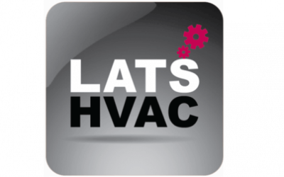 LG wprowadza nowy program doboru LATS HVAC