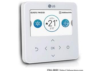 Zaawansowane rozwiązania HVAC w służbie komfortu użytkownika