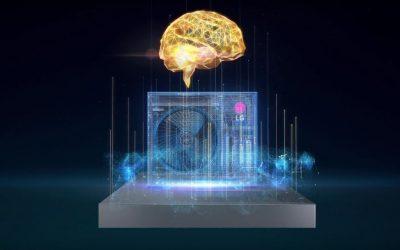 LG Smart Inverter – oszczędność, wygoda i niezawodność