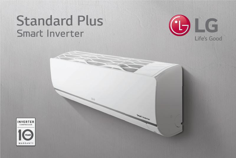 lg_standard_plus_smart_inverter_2017