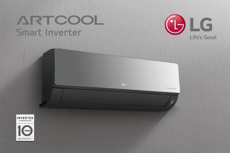 lg_artcool_mirror_smart_inverter