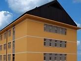 Klinika Eskulap