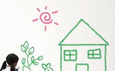 Nowoczesne rozwiązania klimatyzatorów pokojowych LG linii Green