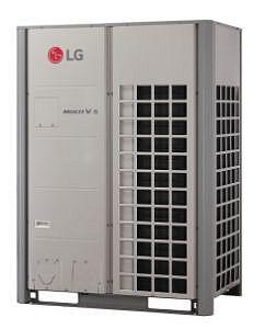 LG MV 5