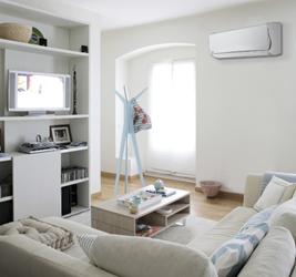 Najważniejsze informacje na temat systemów klimatyzacji