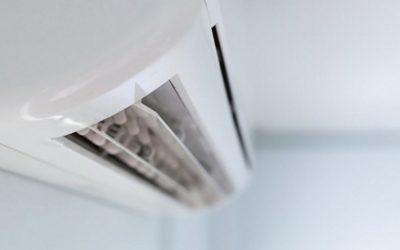 Obowiązek rejestracyjny UE, czyli czas wyrobić Kartę urządzeń chłodniczych i klimatyzacyjnych