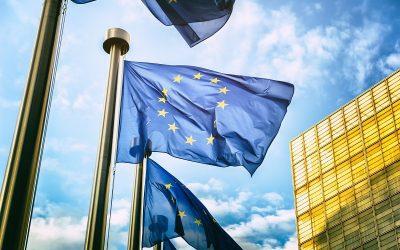 Strategia UE w zakresie ogrzewania i chłodzenia
