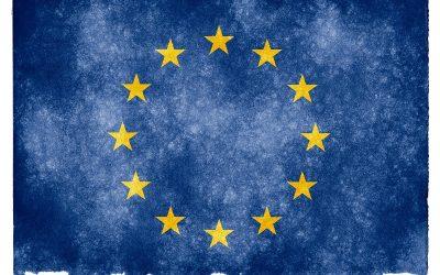 Komisja Europejska zwiększa wymóg oszczędności energetycznej w UE