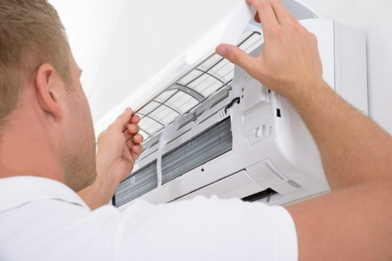 Jak (nie)kupować system klimatyzacji