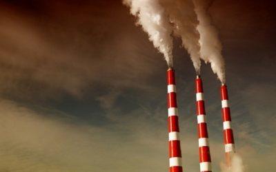 Filtracja powietrza wg nowej międzynarodowej normy ISO