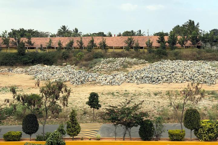 Przyjazne dla środowiska i wydajne rozwiązania LG Air Solution oszczędzają energię w Indiach