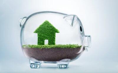 Czy warto inwestować w powietrzne pompy ciepła?