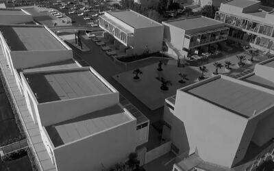 Zoptymalizowane rozwiązania LG HVAC dla obiektów hotelowych