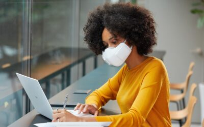 Wyjątkowy osobisty oczyszczacz powietrza LG PuriCare™ trafia do sprzedaży