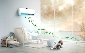 Klimatyzacja z oczyszczaczem powietrza – wszystko, co powinieneś wiedzieć